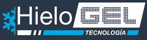 hielo gel tecnologia logo