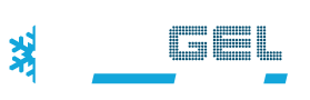 Tecnología Hielo Gel